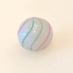 3 color clambroth